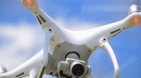 Drone Phantom Di Indonesia dji berambisi rajai pasar drone di indonesia