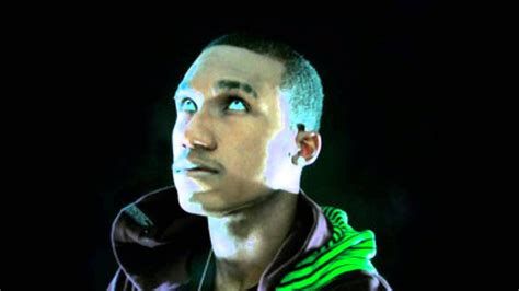 hopsin hop madness lyrics hd youtube