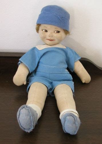 dan quayle anatomically correct doll 17 best images about antique boy dolls on