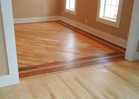 Hardwood Floor Borders Ideas Pinterest Discover And Save Creative Ideas