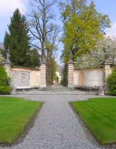 giardini barocchi giardini barocchi mimma pallavicini s weblog