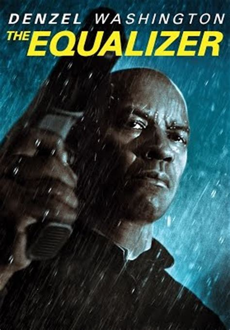 the equalizer tv on play
