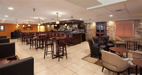 kahler inn suites kahler inn suites rochester mn book day rooms