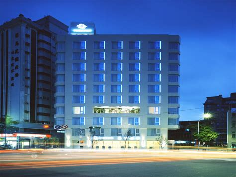 agoda taiwan best price on ambience hotel in taipei reviews