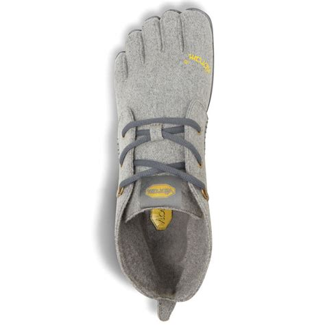 vibram fivefingers s cvt wool shoes