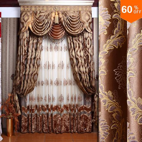 curtains full movie image pleat fashion curtain quality dodechedron curtains