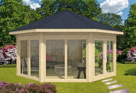 pavillon bausatz holz pavillon bausatz gallery of pavillon xm xm xm