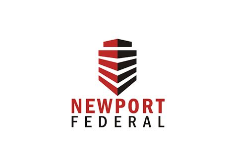 icon design newport creative designer