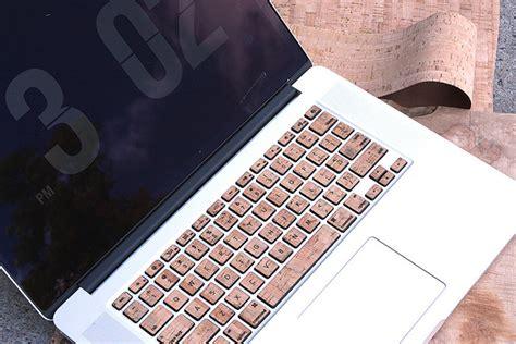Macbook Yang Kecil aksesoris macbook yang harus anda miliki cara bisnis