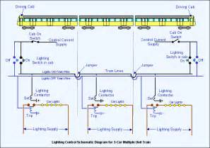 how to wire a contactor diagram