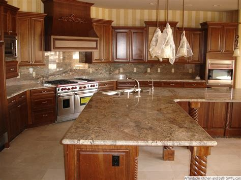 kitchen cabinet degreaser best of granite countertop what best price granite countertops and installation in fort