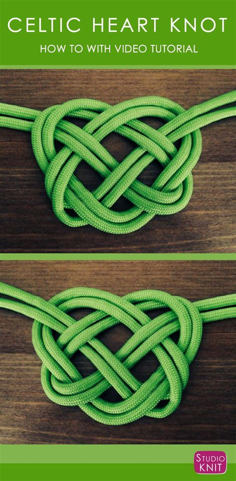 celtic crafts for best 25 celtic knot ideas on diy celtic