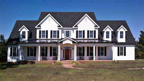 Elegant Farmhouse Home Plan 92355mx Architectural | elegant farmhouse home plan 92355mx architectural
