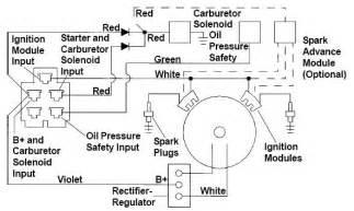 skag turf tiger engine change lawnsite