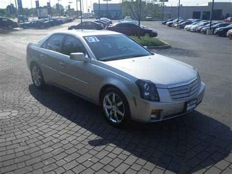 how do i learn about cars 2007 cadillac srx auto manual cadillac cts cadillac and internet on