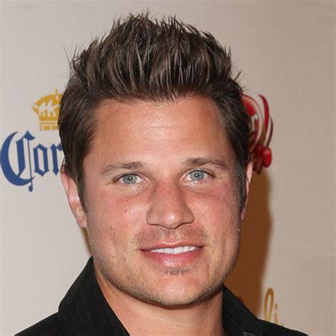 round face male celebrities tipos de peinados para hombres con cara redonda