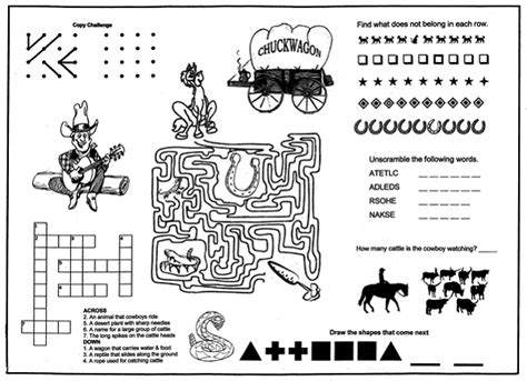 coloring pages for restaurants free restaurant menu coloring pages