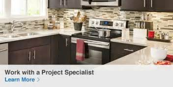 Lowes Countertop Laminate - shop kitchen countertops amp accessories at lowes com