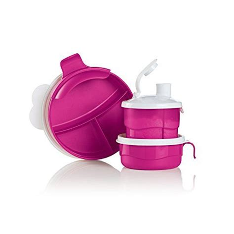 Spellings Baby Shower To Be Sponsored By Tupperware by 315 Best Tupperware Consultant Cristi Hendrickson Images