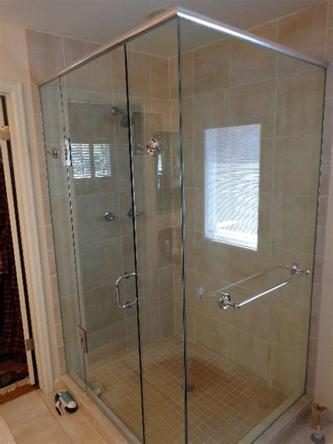 Shower Door Header Shower Door Header Frameless Showers With Header Frameless Shower Doors Frameless Showers