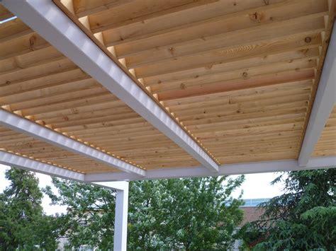 terrazza legno terrazze legno marchetti