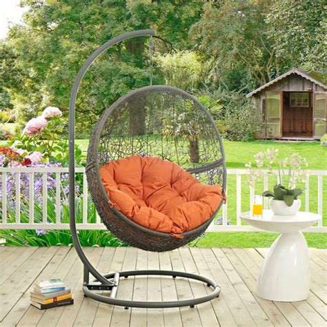 Grey Patio Swing Grey Patio Swing 28 Images Buy Better Homes And