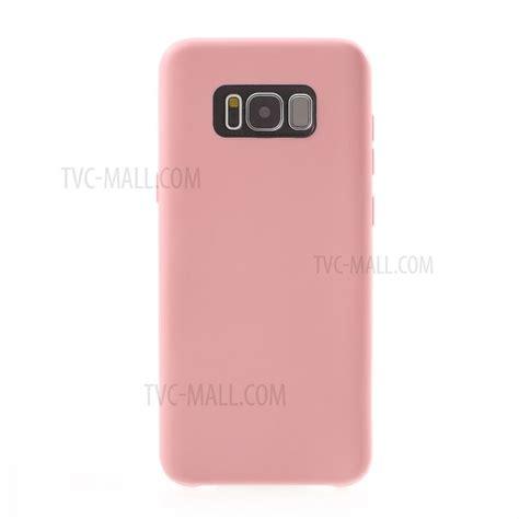 Solid Tpu Cover Soft Samsung Galaxy S8 Plus Casing Cover solid color soft tpu back cover for samsung galaxy s8 plus