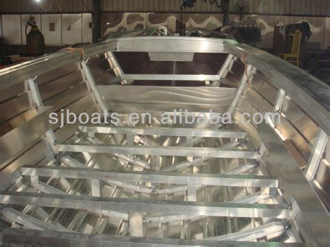 boat hull prices best price aluminium fishing boats hull manufacture with