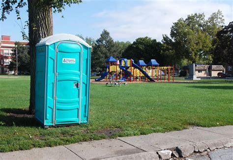 council grants for bathrooms council grants for bathrooms 28 images arts council