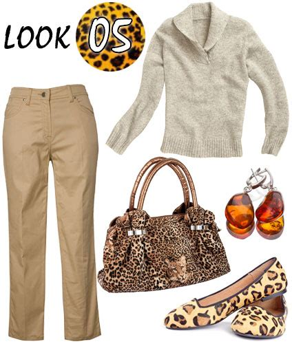 what color goes with leopard print worthy looks what to wear with leopard print shoes