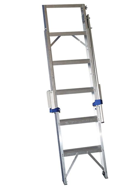 bed ladder vehicle bed ladder chase ladders