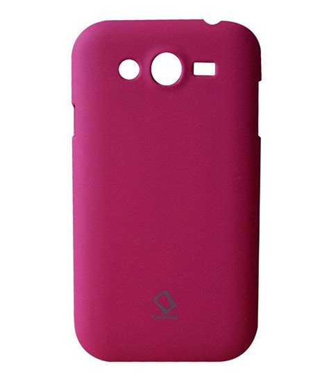 Cover Capdase capdase back cover cases for samsung galaxy grand duos