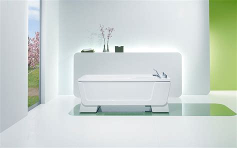 medical bathtubs medical tubs unbescheiden
