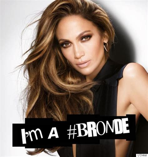 bronde hair home coloring bronde hair colour cara delevingne j lo and jessica alba