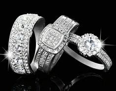 Amerikanische Verlobungsringe by 1000 Images About American Swiss On Diamonds