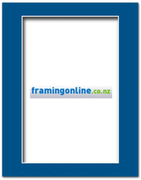 Standard Mat Sizes For Framing by Mat And Frame Size Guide Pic 17 What The Size Mat And