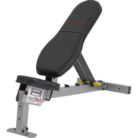 powerblock adjustable bench powerblock pro adjustable bench 28 images powerblock