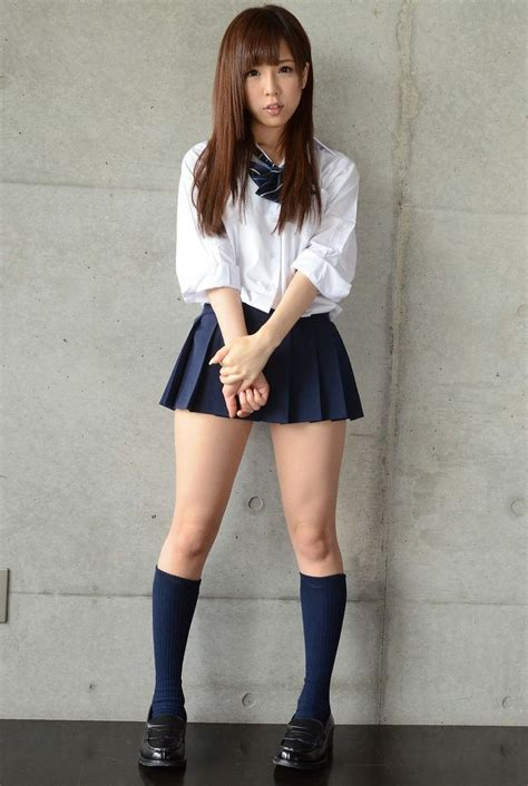 chinese hot japanese women mini skirts 48 best images about sexy ass minis on pinterest posts