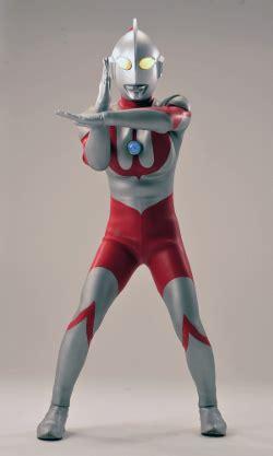 film ultraman max episode 15 ultraman character wikipedia