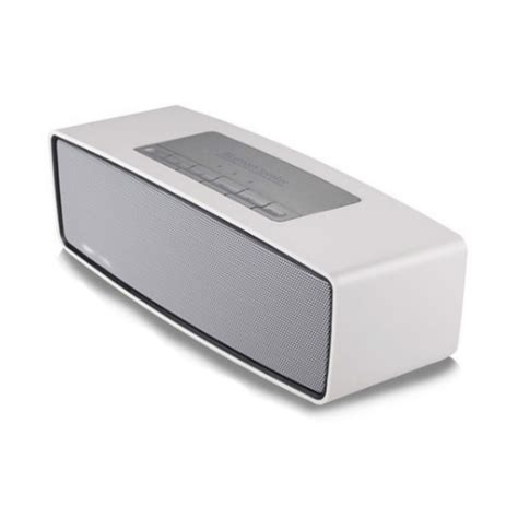 Speaker Bluetooth Portabel Hifi S2025 s2025 wireless bluetooth speaker 7 colors tech4you store