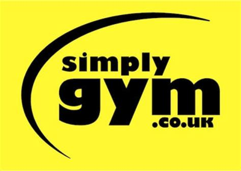 top offers shropshire health clubs gyms shropshire