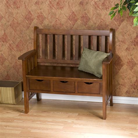 small bench with back small bench for foyer stabbedinback foyer ideas of build bench for foyer