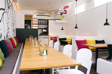 small restaurant interior design restaurant interior design ideas liztre