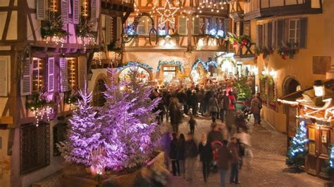 almhütte vermieten weihnachtsmarkt design h 252 tte