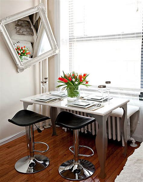 apartment dining room tables cottage small dining room ideas 2016 style dining room
