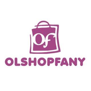 Sandal Jelly Miniso toko olshopfany shopee indonesia