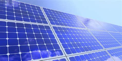 Rentabilité Panneau Solaire 2354 photovoltaique rentabilit 195 169