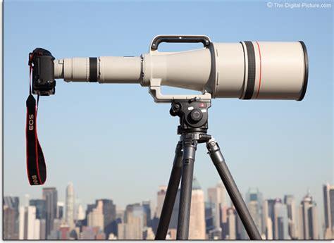Lensa Canon Ef 400mm F 5 6 L Usm trickster ef100 400mm f4 5 5 6l is usm