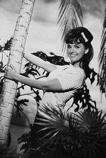 Miss Nevada Turns For by On Gilligan S Island