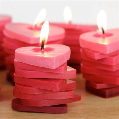 candele design 220 ber 1 000 ideen zu kerzen selber machen auf